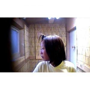 若い子だらけのトイレ盗撮⑤【s、c編】