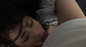【個人撮影】若人妻 ○酔イラマチオ 中出しSEX 無修正【スマホ撮影】