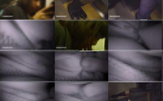 tikan080,夜の満員電車でスレンダーで可愛い女子○生のマソコを前からくちゅくちゅしちゃった!!