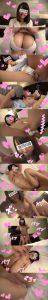 【個人撮影】無許可生ハメ中出しに激おこぷんぷん丸なロ●ータEカップ素人女子大生のハメ撮り!