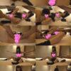 【個撮】 まさに天使たまごちゃん!超美少◯お人形たまごちゃん!マン汁ぐちゃキツマ○コぶりぶりピストン映像(1)N
