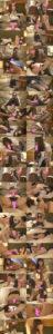 【個撮】可愛い過ぎる手籠めにされた超純粋ロミロミ夏美ちゃんま〇こ奥突き悶絶やっぱりダメ大量中出し精子垂れる映像(1)